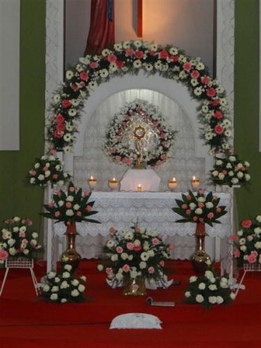 13 hour adoration