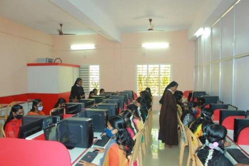 computer -education